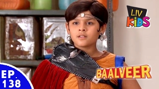 Download Baal Veer - Episode 138 Video
