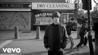 Download Jake Bugg - Messed Up Kids Video