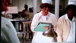 Download Patch Adams Nurses Video