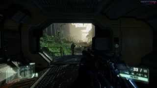 Download Crysis 3 on AMD R7 240 Video