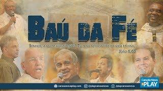 Download No amor não há temor - Heloisa Paiva (29/04/06) Video