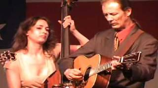 Download Peter Rowan - Tony Rice Cold Rain and Snow Video