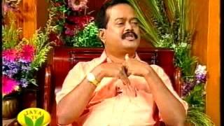 Download Pasumpon Muthuramalinga Thevar- Maruthumohan Part 3 Video