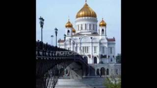 Download James Last Russland Stenka Rasin. wmv Video