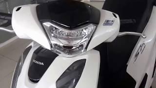 Download GIÁ XE HONDA SH150I 2017 Video