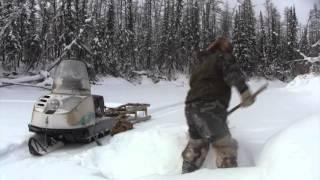 Download Будни эвенка охотника Video
