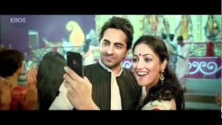 Download Mar Jayian - Vicky Donor | A beautiful song by Vishal Dadlani & Sunidhi Chauhan {full song} Video