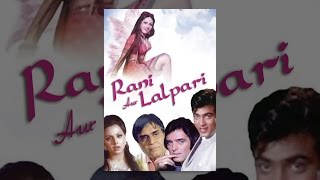 Download Rani Aur Lalpari Video