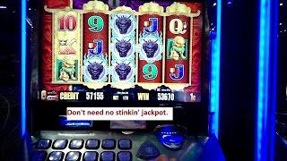 Download 5 Dragons Good Fortune 304x bonus Video