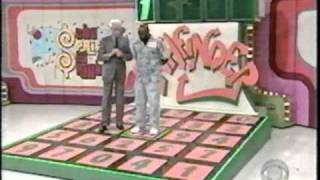 Download The Price is Right | 9/20/00 Video