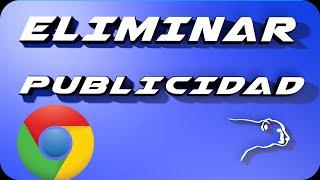 Download Como quitar la publicidad de google chrome Video