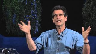 Download The Future Belongs to the Innovators Part II: Dean Kamen at TEDxMidwest Video