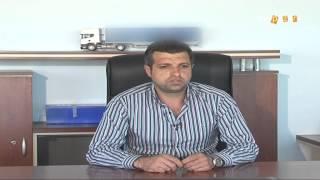 Download Ekopazar 20 Temmuz 2014 Muş Tuğla Fabrikası Video