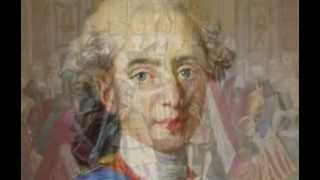 Download The French Revolution History Channel HD Video