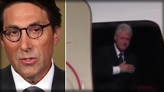 Download BUSTED: WHAT SEKULOW JUST REVEALED ABOUT LYNCH AND CLINTON HAS THEM CRYING ON THE FLOOR Video