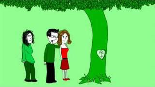 Download The Really, Really Giving Tree Video