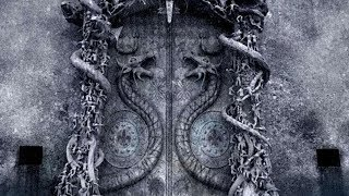 Download The Mysterious SEALED Temple Door NO ONE Can Open: Last Door of Padmanabhaswamy Video