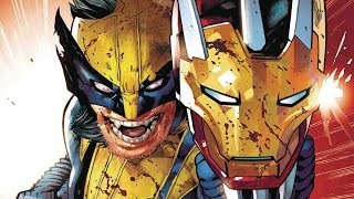 Download 10 Things Everyone Always Gets Wrong About Wolverine Video
