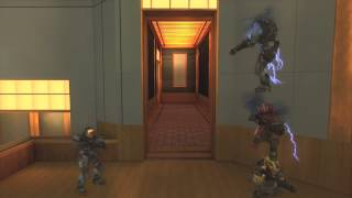 Download Halo Reach - Funny Moments In Living Dead Video