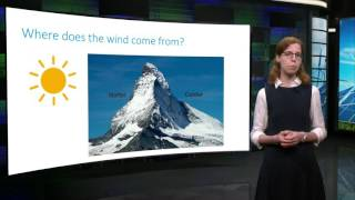 Download The wind resource - Sustainable Energy - TU Delft Video