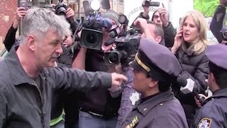 Download Alec Baldwin Angry Moments Compilation Video