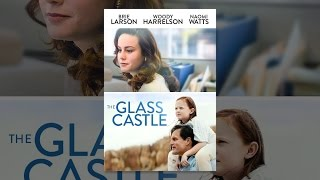 Download The Glass Castle Video