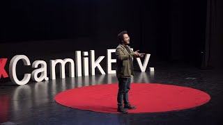 Download Kahve Falı Nasıl Bakılır? | Oytun Erbaş | TEDxCamlikBlv Video