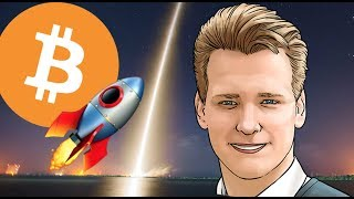 Download Why is Bitcoin still rising 2017? - Programmer explains Video