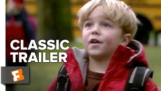 Download A Dennis the Menace Christmas (2007) Official Trailer - Family Comedy Movie HD Video