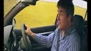 Download BMW 130i M Sport v Volkswagen Golf R32 Shootout Video