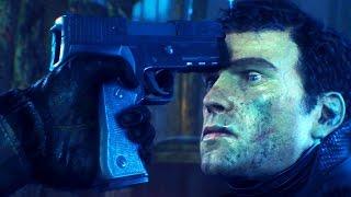 Download Batman Arkham Knight - Ending, Joker's Fear, Batman Unmasked, Scarecrow Defeated Video