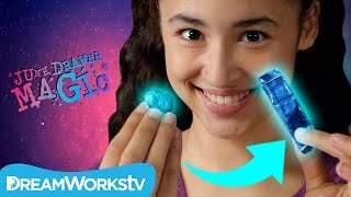 Download Gum Resurrection Trick | JUNK DRAWER MAGIC Video