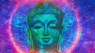 Download Wipe Out Subconscious Negativity ✧ Remove Mental Blockages ✧ Dissolve Negative Patterns Video