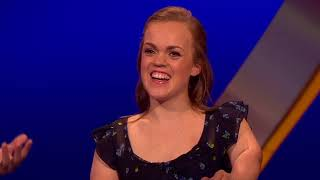 Download Catchphrase S06E01 Celebrity Special Video