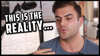 Download MY EXPERIENCE OF MAKING BIG MONEY FROM TRADING (The Honest Reality!) Video