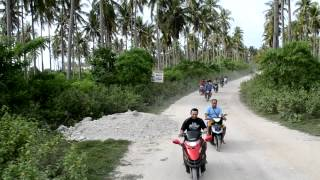 Download bolinao complete Video