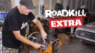 Download Compression Ratio Explained - Roadkill Extra Video
