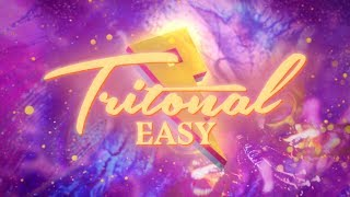 Download Tritonal & Kapera - Easy ft. Ryann Video