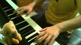 Download 그리운 누나 Dear Sister (Piano) - Brilliant Legacy Video