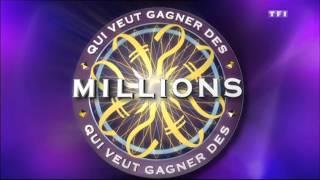 Download Qui veut gagner des millions générique 2014 Video