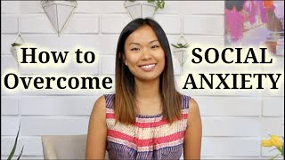 Download How to Overcome Anxiety (at Work) Video