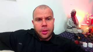 Download EL VUELVE PORQUE VUELVE ... VIDENTE RODRIGO HECHIZO AMARRE ENDULCE MAGIAS. COMENTARIOS Video