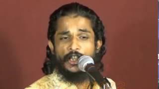 Download kobi gan sisir sarkar artha pramartha Video