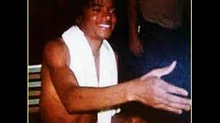 Download The Truth: Michael Jackson Vitiligo Video