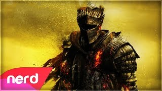 Download Dark Souls III Song | Don't Try | #NerdOut! Video