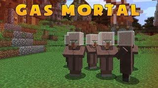 Download GAS MORTAL | Mapa de Sub Video
