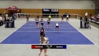 Download 2016 NWAC VB Championships-Game 2 Video