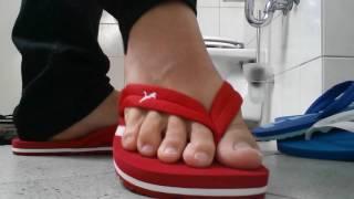 Download My Esprit Adidas flip flop Original Puma Flip Flop Collection Video