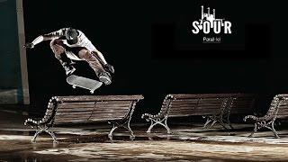 Download Sour Skateboards: Paral-lel | TransWorld SKATEboarding Video