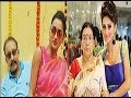 Download Mimi Chakraborty Family Album | মিমি চক্রবর্তীর পরিবার । Actress Mimi Chakraborty with her Family Video